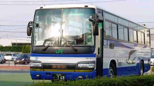 25-10-31 JRバス