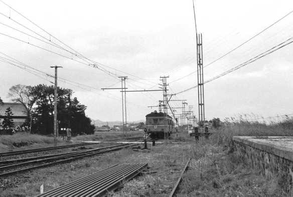 MN01814-一畑電鉄