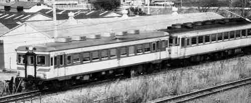 キハ2602 49-1-19
