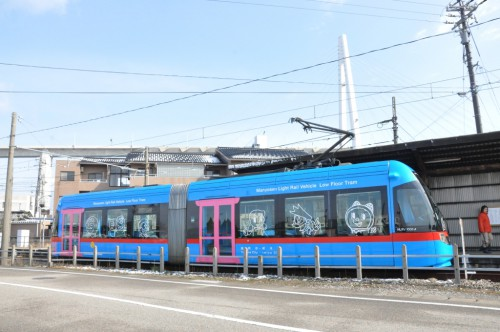 pict-高岡1002-2