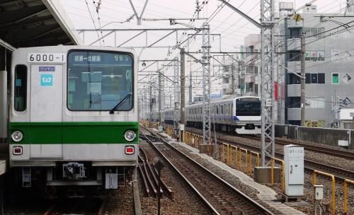 6000-1綾瀬 26-3-26