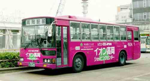 富山22こ269