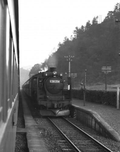 C58294 S41-12-22