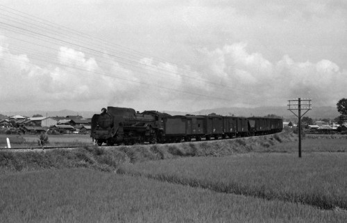 s-67.9.4小林D518_