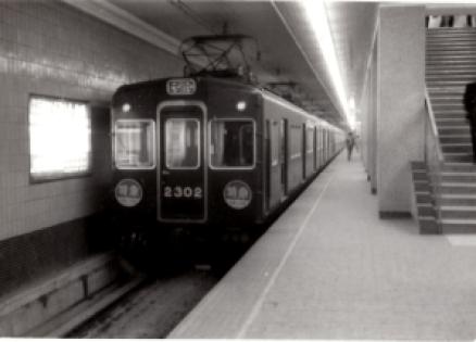 19631110 2300-2
