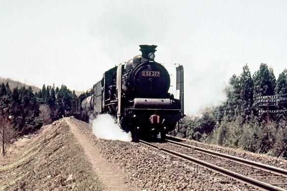 C1206