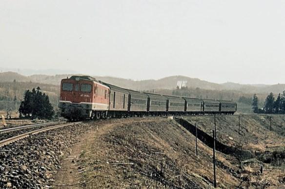 C1212