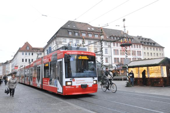 ドイツ201412DSC_2382
