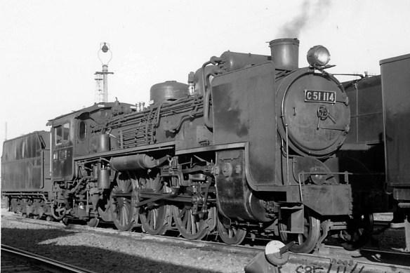 C51114