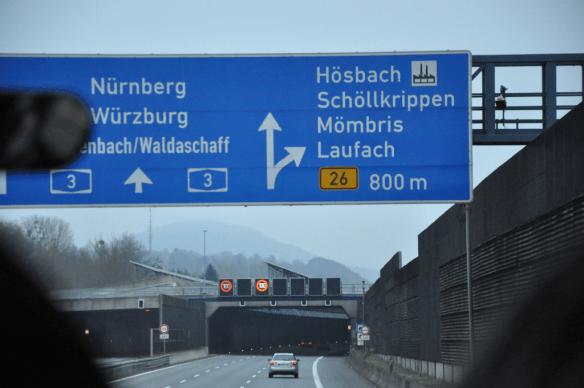 ドイツ201412DSC_1679
