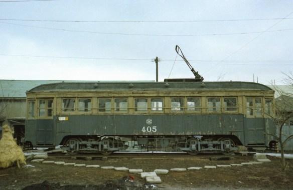 s-69.3.19函館405(1)