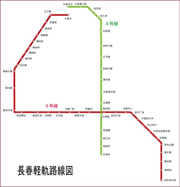 01_路線図_1