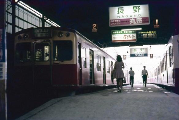 長野電鉄OSカー002w