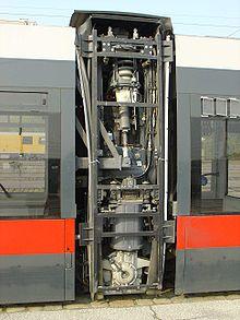 220px-ULF_Antrieb
