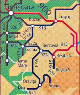 05_鉄道地図ルーマニア01_1