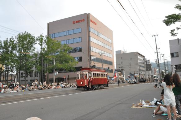 函館まつりDSC_6948