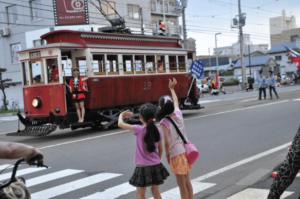 函館まつりDSC_6931