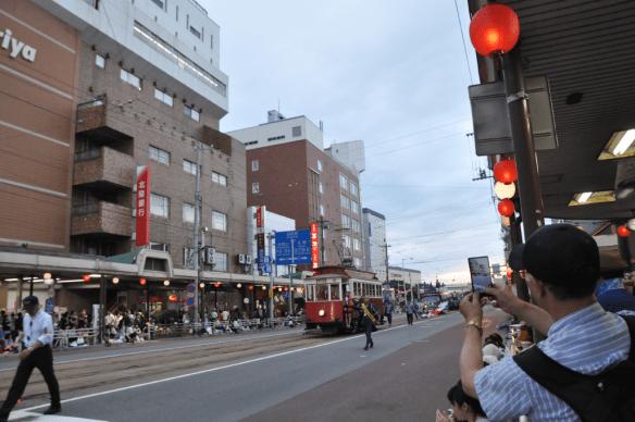 函館まつりDSC_7017