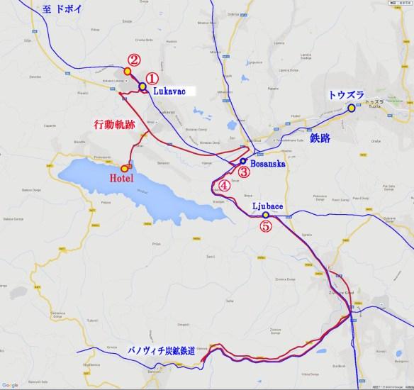 01_Map_03_100
