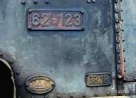 DSCN3655002