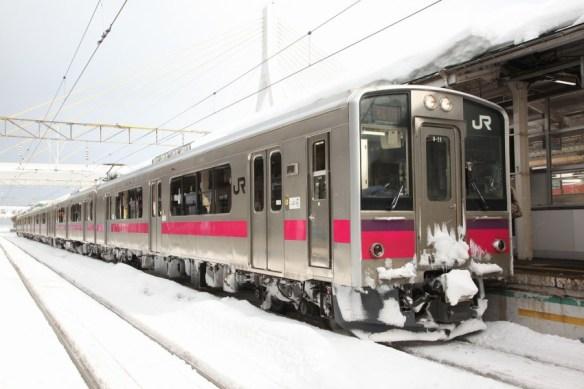 s-16.1.31青森クハ700-26 654M