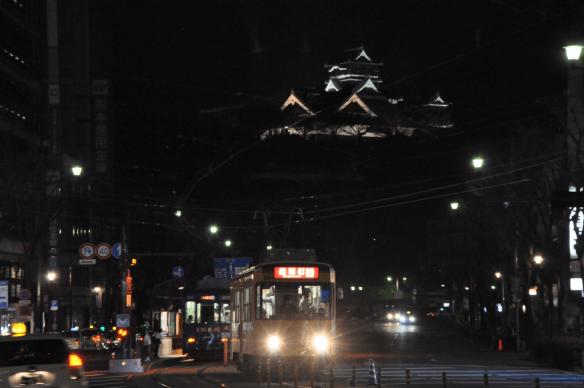 熊本DSC_6161