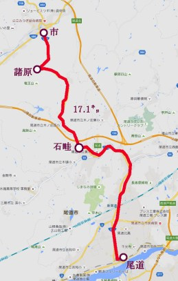 尾道鉄道Map_01_200