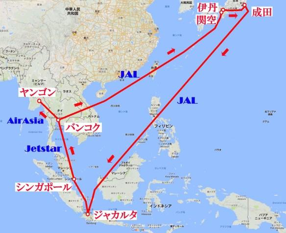 Map01_100
