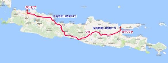 01_map1_100