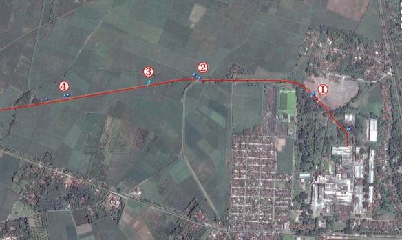 02_Map01