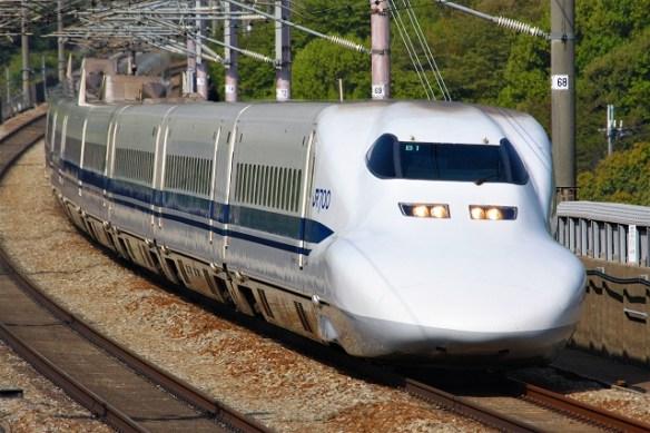 700系新幹線FINAL5/2020.5.09/Posted by 893-2