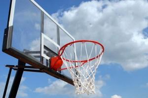 basketball-and-back-injury