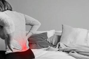 what-is-lumbar-arthritis