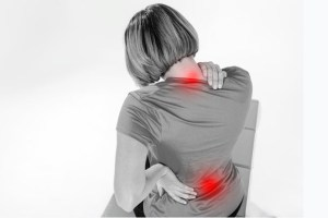 back-pain-treatment-nyc