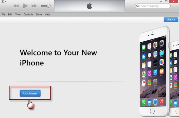how to use iphone without sim