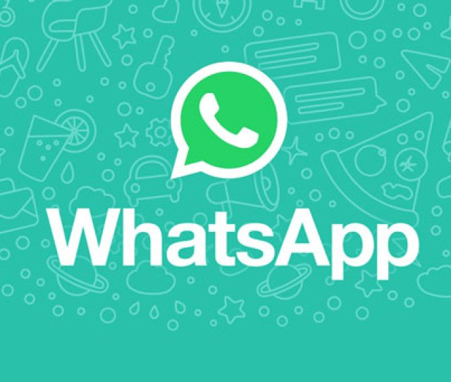 We Have Came Up With A Few Solutions For You To Transfer Whatsapp From Iphone To Android Or Transfer Whatsapp Chats From Android To Iphone