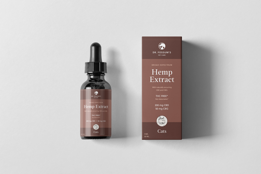 hemp-extract-for-cats-dr-fossums