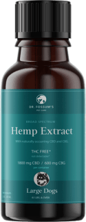 Dr-Fossums-hemp-extract-for-LargeDogs