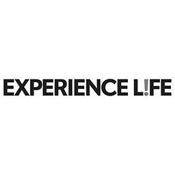 Experience Life