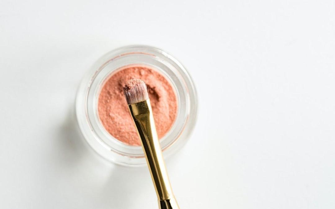 "What are ""Cone"" Chemicals in Cosmetics?"