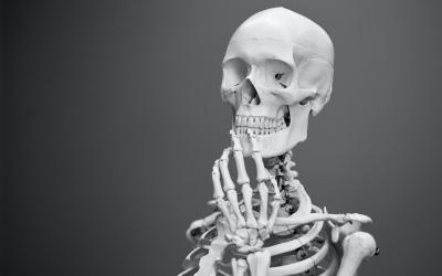 How to Strengthen Your Bones