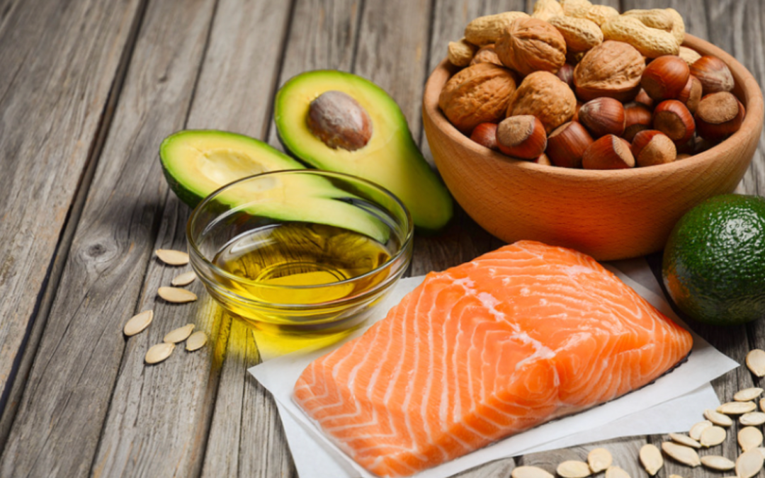 6 Ways to Eat and Enjoy More Fats  – and Ditch Low, No and Faux Fat – for Good!