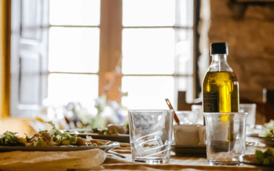 4 Excellent Oils to Embrace – and 7 to Kick to the Curb