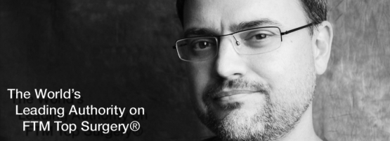 GenSculpt™ FTM Top Surgery ® Dr. Garramone is the World's authority on GenSculpt™ FTM Top Surgery ® (Female To Male Transgender Chest Surgery, Breast Surgery) and ManSculpture ® (Body Masculinization), and ManSculpture ® FTM Binders, Chest Binders, Breast Binders. His office is dedicated to only Transgender Plastic Surgery Procedures. Call us today for an appointment (954) 752-7842.