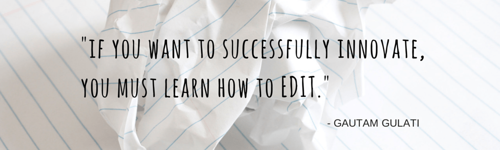 Learn to Edit (1000x300)