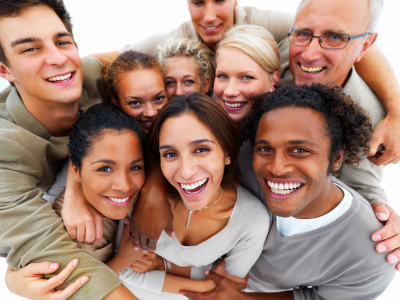 Image result for free images of happy people