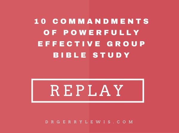 10 commandments bible # 72