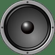 loudspeaker-148969__180
