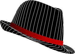 hat-158569__180