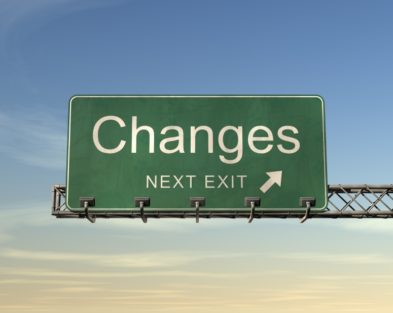 changes1